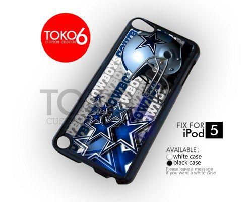 Iphone X Nfl Case