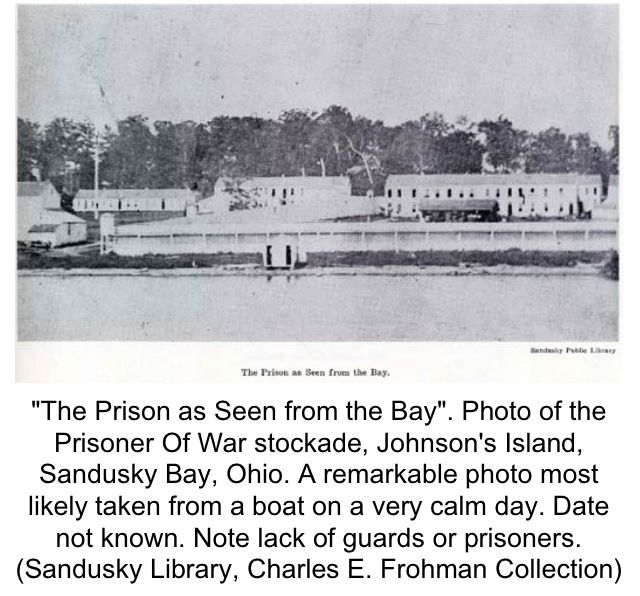 261 Best Images About Union POW/Prisons/Punishment On