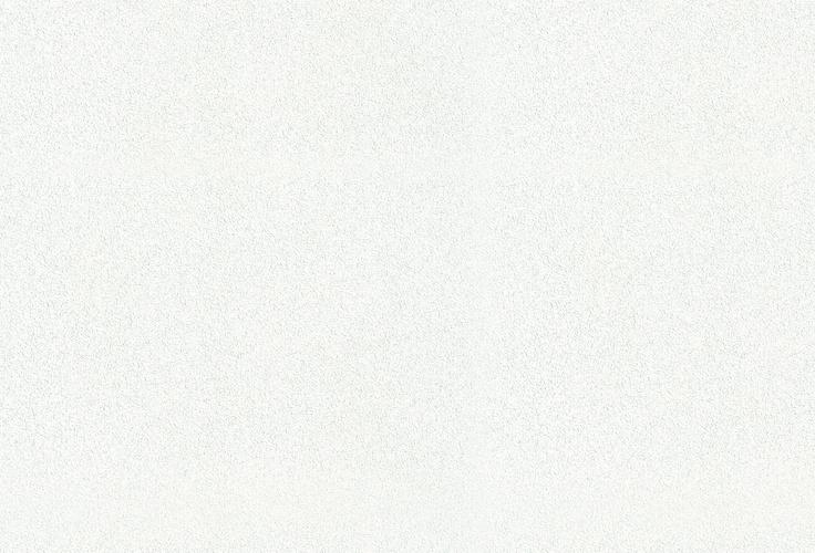 Wallcovering_(스킨스톤) ZN044-1