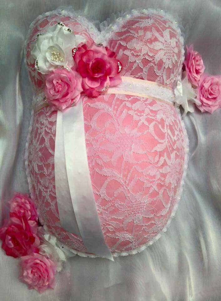 Afdruk Van Een Mama Buik Baby Stuff Pinterest Belly