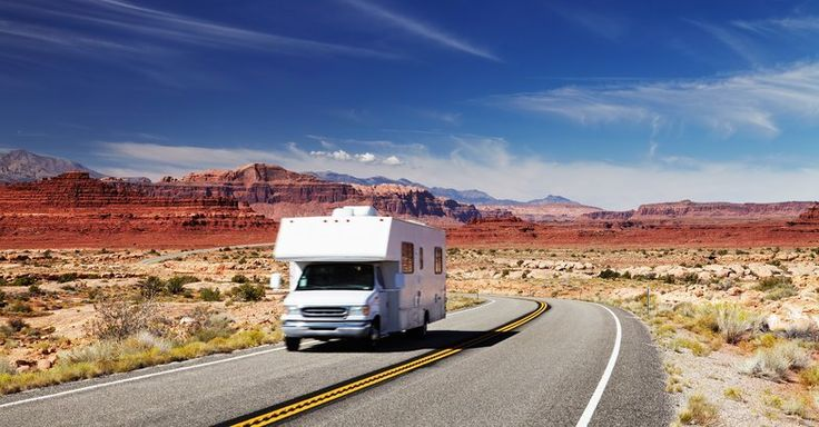 20 Vacation Spots to Visit in an RV and Save | Cheapism https://blog.cheapism.com/cheap-rv-vacation-spots-17047/?utm_campaign=crowdfire&utm_content=crowdfire&utm_medium=social&utm_source=pinterest  #travel #explore #destination #vacation