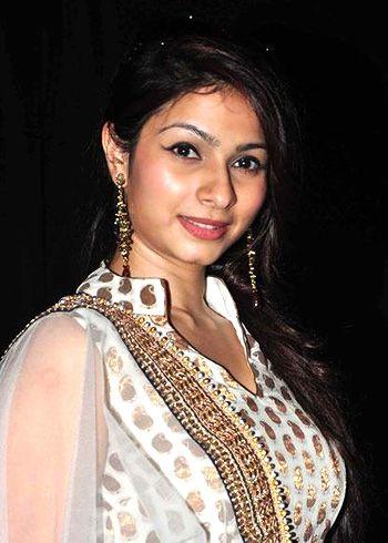 I am so proud to be part of a film family, says Tanishaa Mukerji!