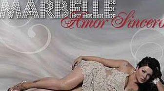 Ya te olvide - Marbelle - YouTube