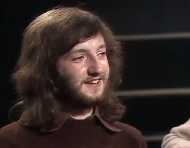 Mik Kaminski | Jeff Lynne and ...