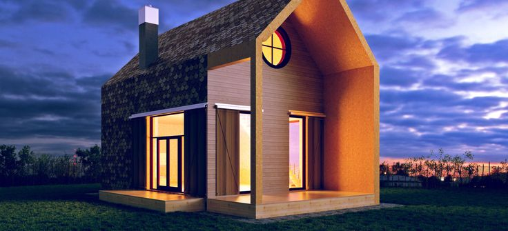 Our tiny house solar kit will power  all your needs and more.    #tinyhomes #tinyhouse #gethumless #humless #outdoor #SolarPower #SolarEnergy