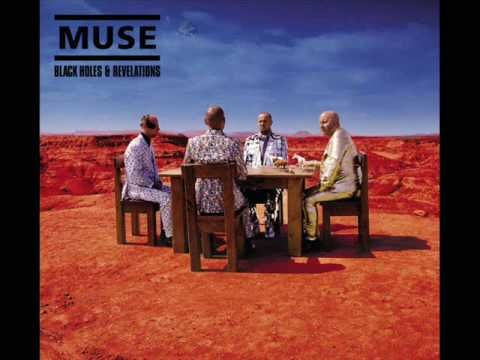 ..and tonight we can truly say Together we're invincible.. Muse - Invincible