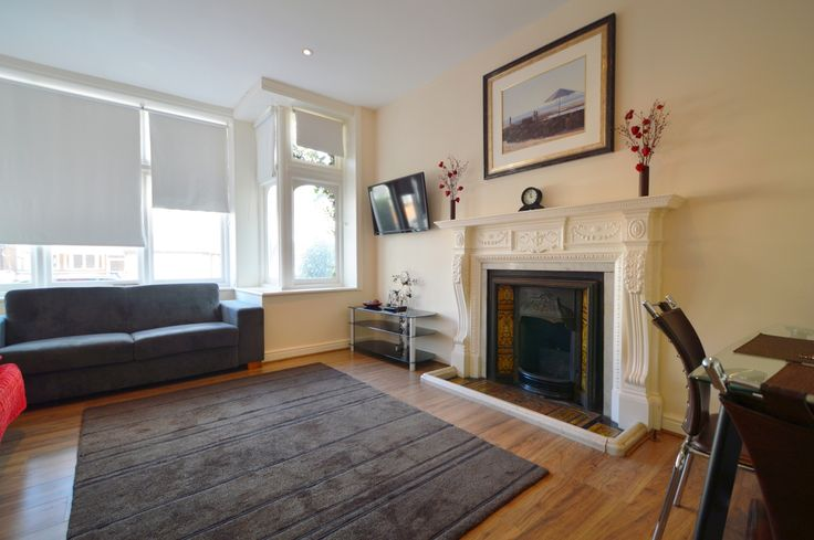 #Rent #short term or #Long #term #Stay #London #Vacation #Rental #Apartments for your stay with or Without your Family,ideal for #business or #family #trips. Choose from a one #bedroom #Studio #Apartment,#Albert #Bridge Apartments,#Fairfield Apartments to a 4/5 bedroom home, in a central #London,in #Uk location.