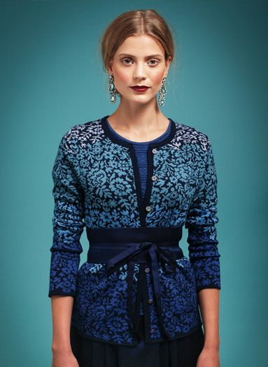 Fall 2013 Oleana Norweigian sweaters  75% merino wool and 25% silk =  100% gorgeous!
