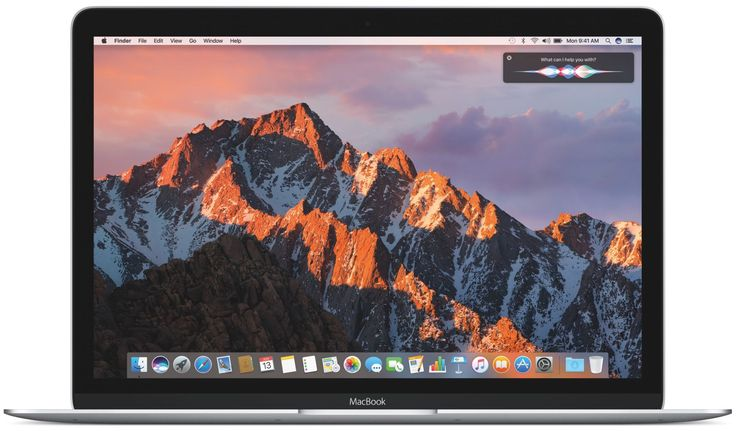 9 things every photographer should know about the new Mac OS Sierra