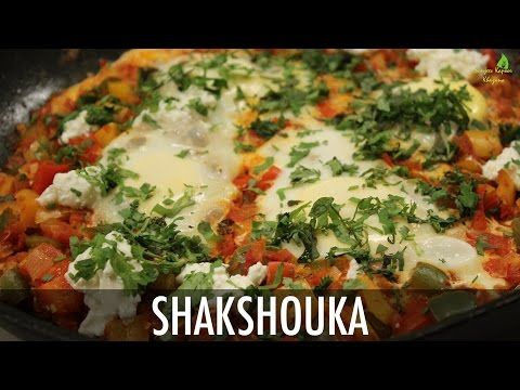 The 25 best recipes of sandwiches by sanjeev kapoor ideas on how to make shakshouka recipe by masterchef sanjeev kapoor forumfinder Images
