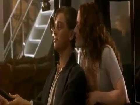 phim titanic tren youtube