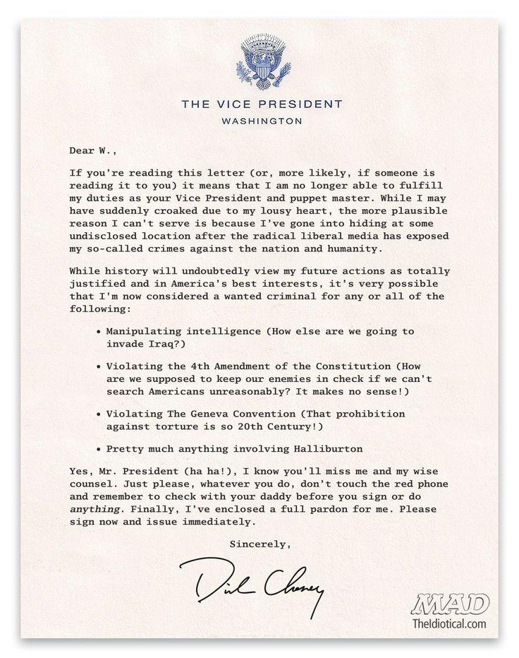 Letter of intent zweck fresh essays letter of intent zweck spiritdancerdesigns Images