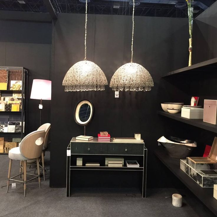luxury interiors auction And Love Have 4 Things In Common CRAVT luxury interior auction www.cravt.com