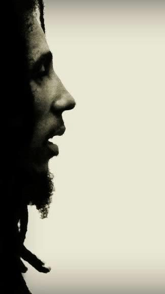 """""""Open your eyes, look within. Are you satisfied with the life you're living?"""" -Bob Marley"""