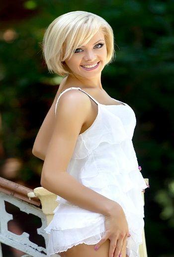 Entertaining Classified sexy ukraine girls beautiful accept