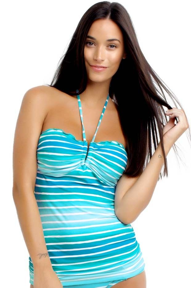 If you need to check out the Swimwear Galore coupons that are available. This is the great place. Find the newest Swimwear Galore Coupons & Vouchers below. Save 10% off% off with vaild Swimwear Galore Promo CodesDeals & Offers as of December Check now.