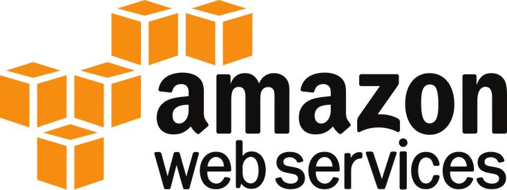 In this guide we will show you how NetCrunch can easily monitor Amazon Web Services using Amazon's Simple Notification Service. https://www.adremsoft.com/blog/view/blog/8493024094499/monitoring-amazon-cloudwatch-with-netcrunch #SysAdmin #DevOps #ITSM