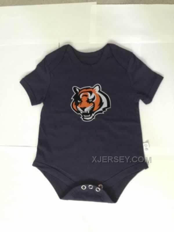 http://www.xjersey.com/bengals-blue-toddler-t-shirts.html Only$30.00 BENGALS BLUE TODDLER T SHIRTS Free Shipping!
