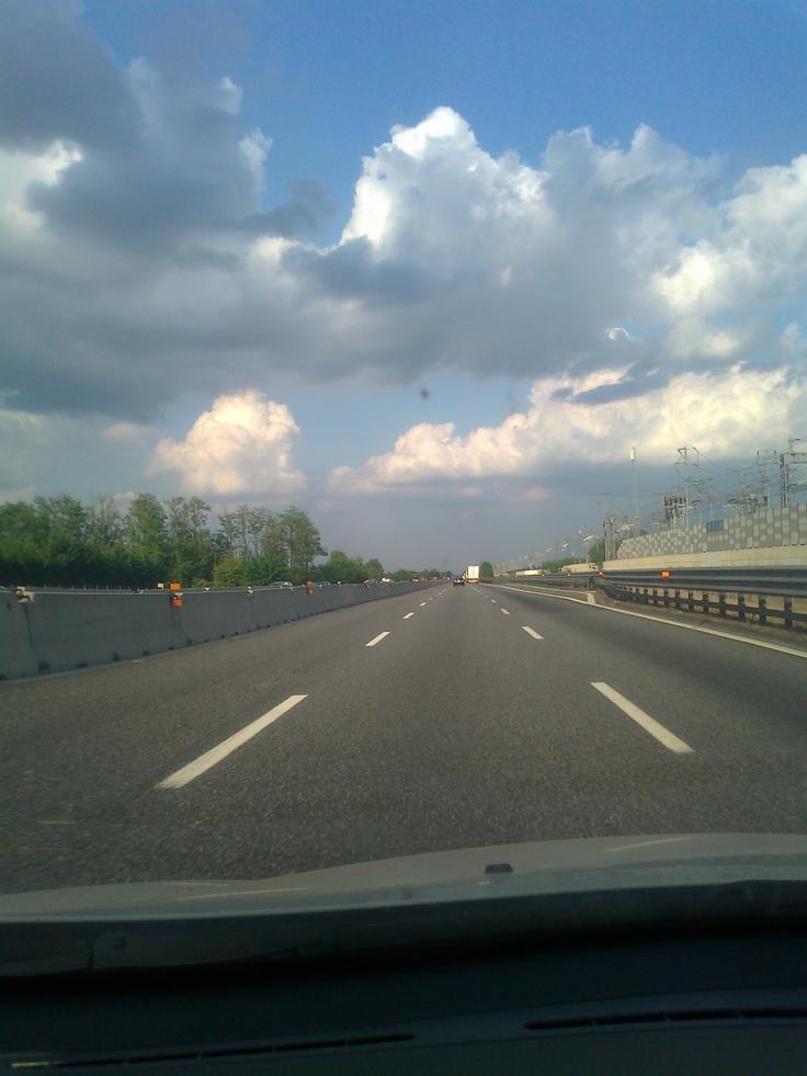 nuvole 5