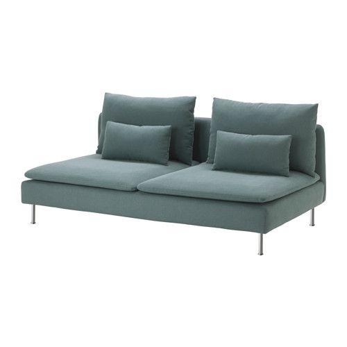 1000 id es propos de canap turquoise sur pinterest canap turquoise or - Graine d interieur canape ...