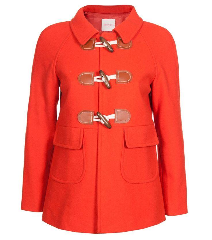 35 best AW13 Coats images on Pinterest | Style fashion, Addiction ...