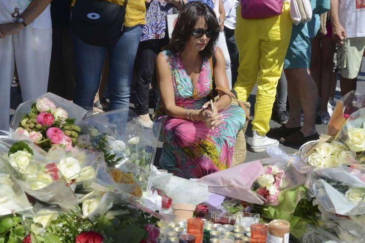 Criança luso-descendente morre em Nice e irmão está desaparecido - 2016 Noticias ao Minuto