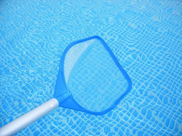 31 Best Swimming Pool Cleaners Images On Pinterest