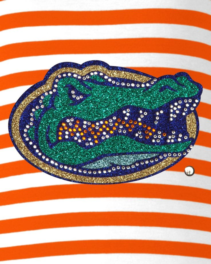 11 Best Florida Gators Apparel Images On Pinterest