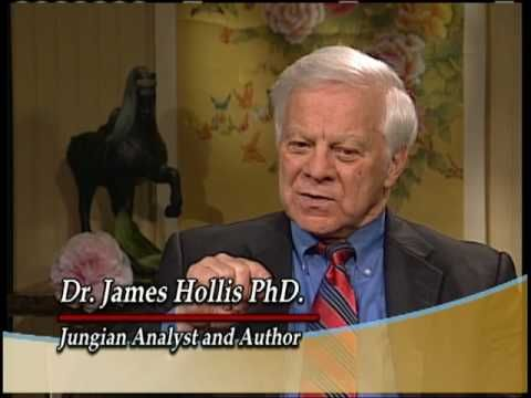 James Hollis PhD Finding Your Own Path on LIVING SMART with Patricia Gras.Author and Jungian Analyst James Hollis PhD is one of the most prolific Jungian analysts in the country. He discusses finding your own individual path. If we indeed want to create a life worth living, we have to do our inner work -- something we sometimes forget in a shallow, fast-paced culture which seldom challenges us & spoon-feeds us comforting junk food instead of genuine nourishment....
