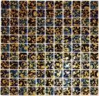 Mozaika Foshan Harvest Kuwejt