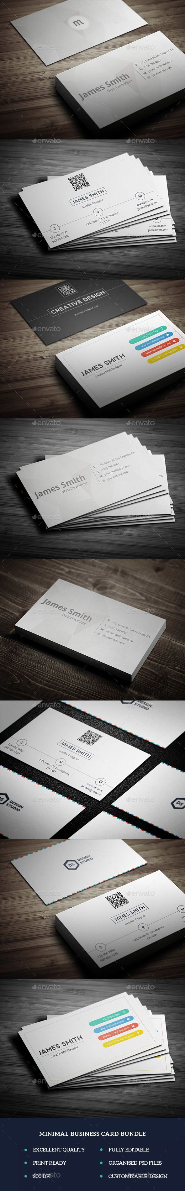 12 best name card design images on pinterest