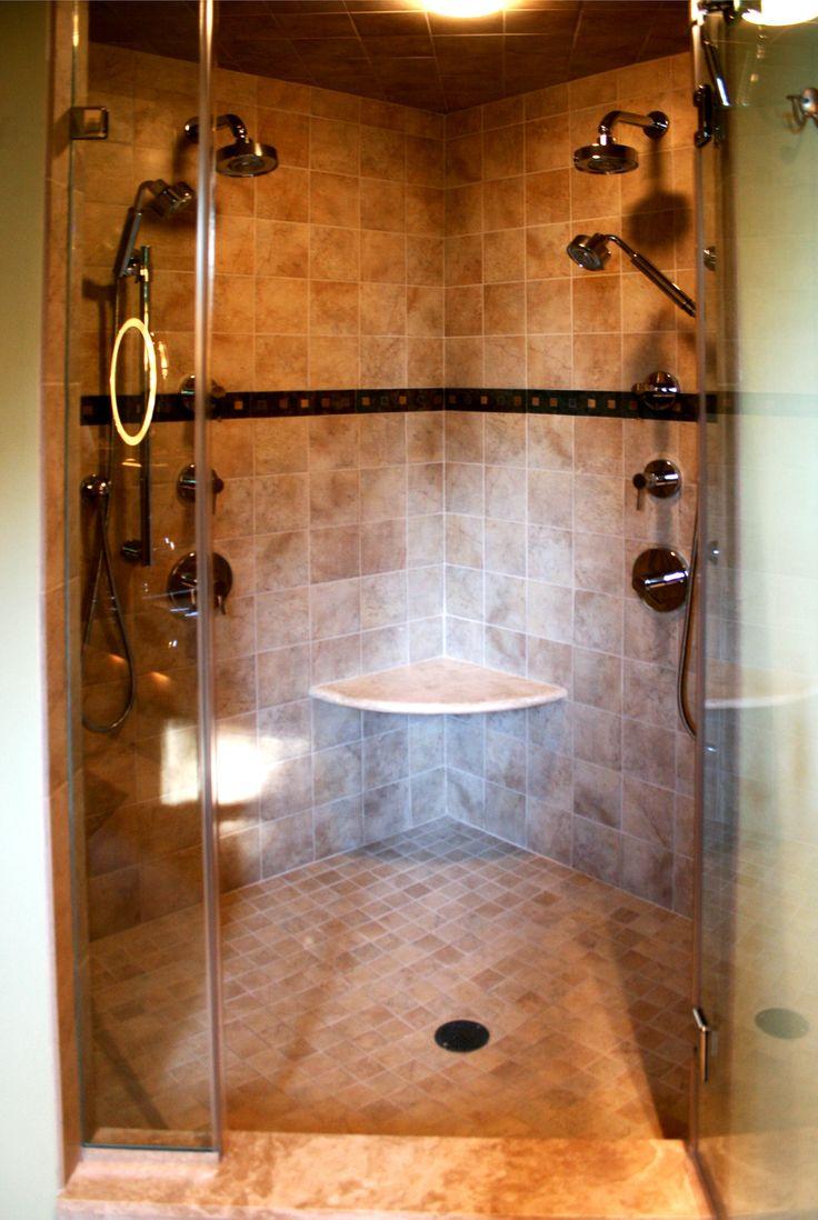 Best 24 Custom Bathrooms Ideas On Pinterest Bathroom