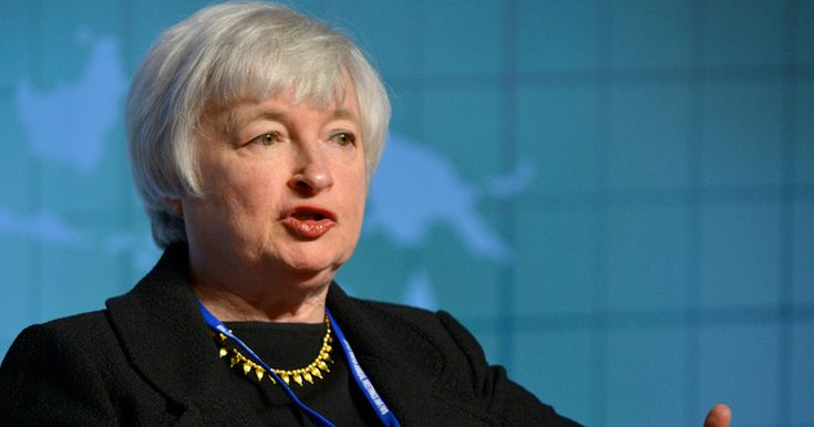 WHAT DID FED CHAIRMAN YELLEN TELL OBAMA? Yellen's secret meeting at the White House followed an emergency secret Federal Reserve Board meeting.