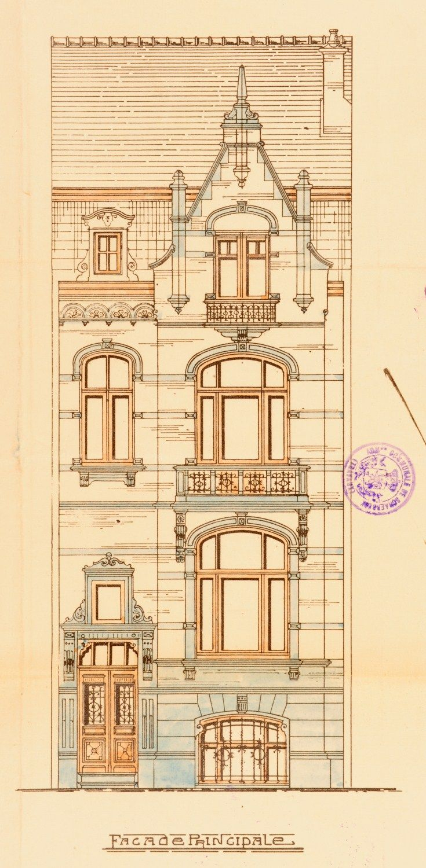 Les 25 meilleures id es de la cat gorie croquis for Dessins d architecture bricolage