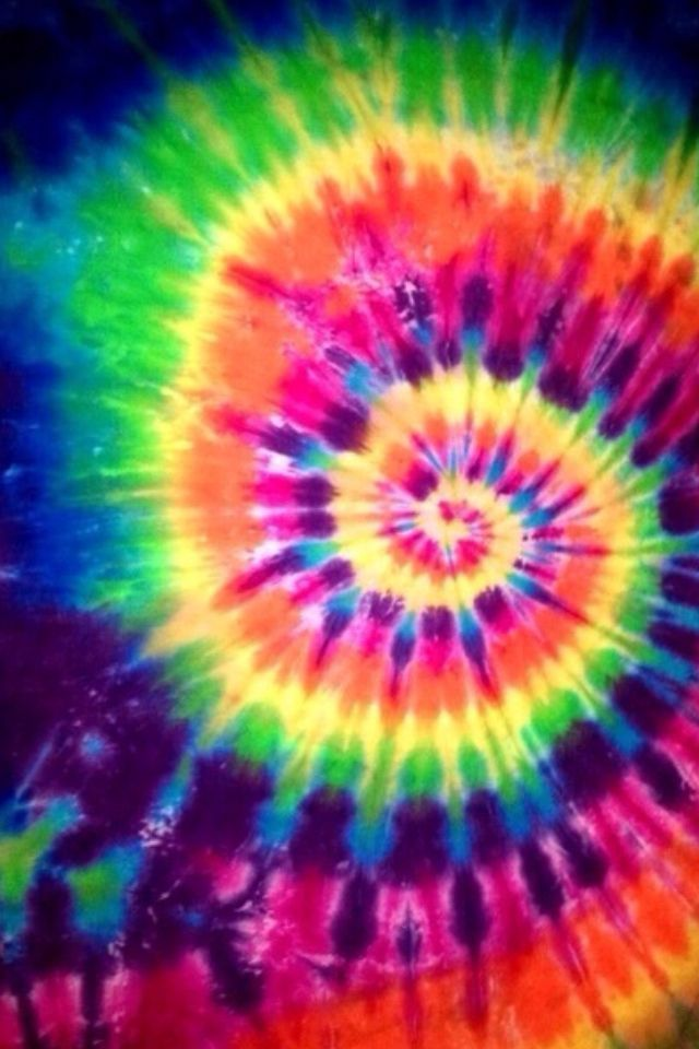 296 Iphone Wallpapers Tagged Psychedelic Page 12 Tie Dye Wallpaper Tye Dye Wallpaper Tie Dye Background