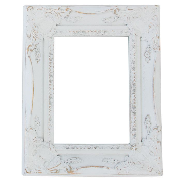 57 best Shop: Wall Decor images on Pinterest   Mirror mirror, Wall ...