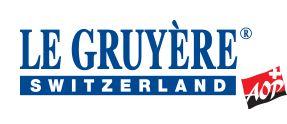 Stuffed Aubergines with Gruyère AOP | Le Gruyère AOP
