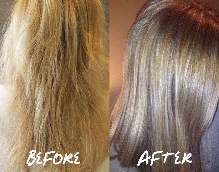 Liquid Gold Hair Oil nourishing hair treatment moisturise coconut oil shea oil argan oil marula oil buriti oil natural organic virgin oils by LiquidGoldHairOil on Etsy