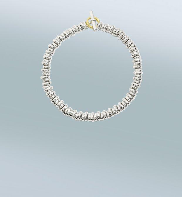 Bracelets Dodo