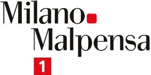 Milano Malpensa 1
