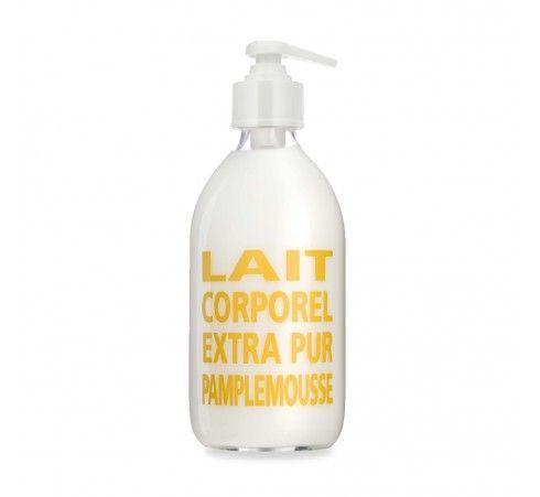 Lapte de Corp Pamplemousse #laptedecorp #grapefruit #cosmetice #compagniedeprovence #cadouri #cadourifemei