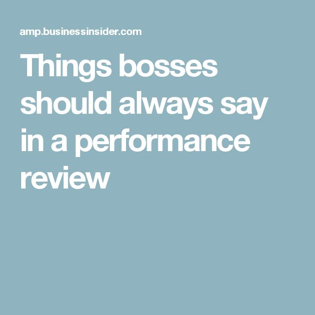 Best 25+ Employee performance review ideas on Pinterest - employee self assessment
