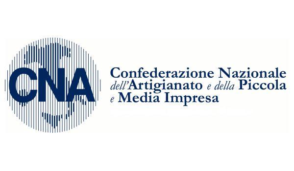 MALTEMPO - La CNA di Siena è vicina alle imprese - http://www.toscananews.net/home/maltempo-la-cna-siena-vicina-alle-imprese/