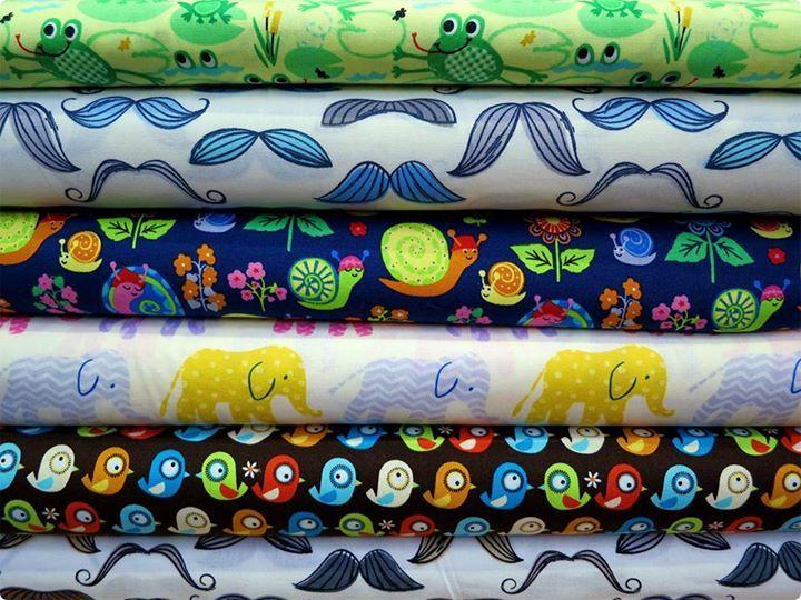 Organic cotton #organicotton #forkids #forboys #craft #craftoholicshop #fabrics #textila