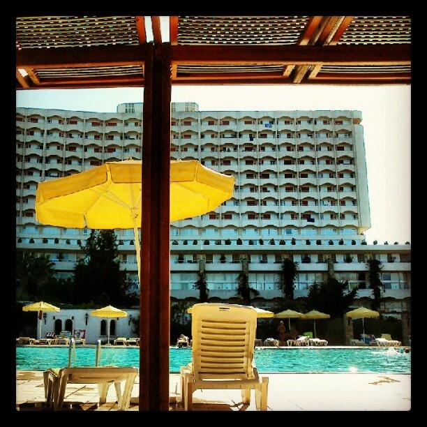 ΧαΛλκιδικουΛλα!!! - @batafoukos- #webstagram - #chalkidiki #Greece #summer