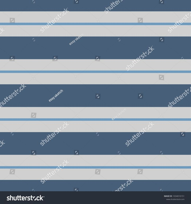 seamless pattern stripes blue gray simple geometric, texture, repeat, style, art, decorative, graphic, modern, abstract, stripe, decoration, design, striped, backdrop, illustration, seamless, pattern, stripes, line, lines, wallpaper, background, fabric, vector, 2019, fashion, trend, textile, color, gray, blue, 2018, autumn, winter, toddlers, baby, children, boys, boy, kids