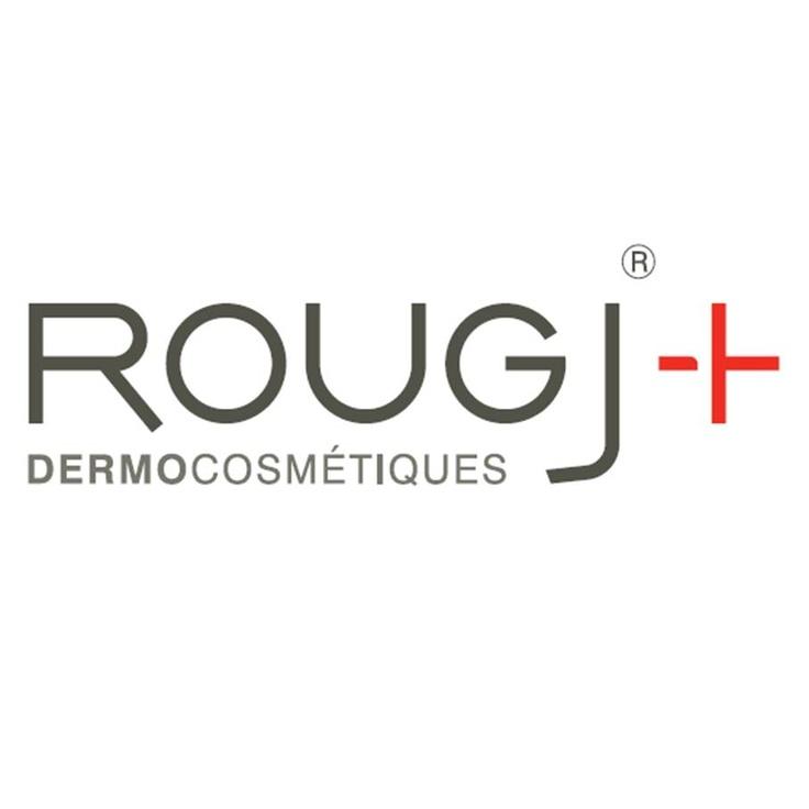 Rougj Dermocosmétiques - Trattamenti dermocosmetici in Farmacia