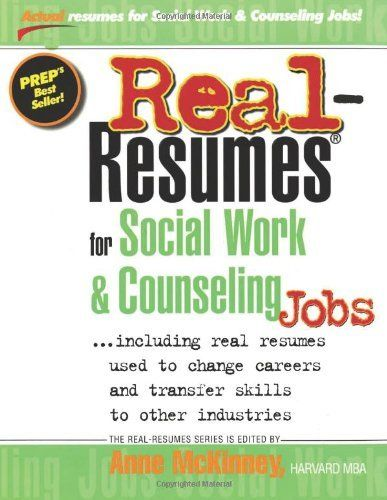 35 best social workers images on Pinterest Writing, Gym and - community social worker sample resume