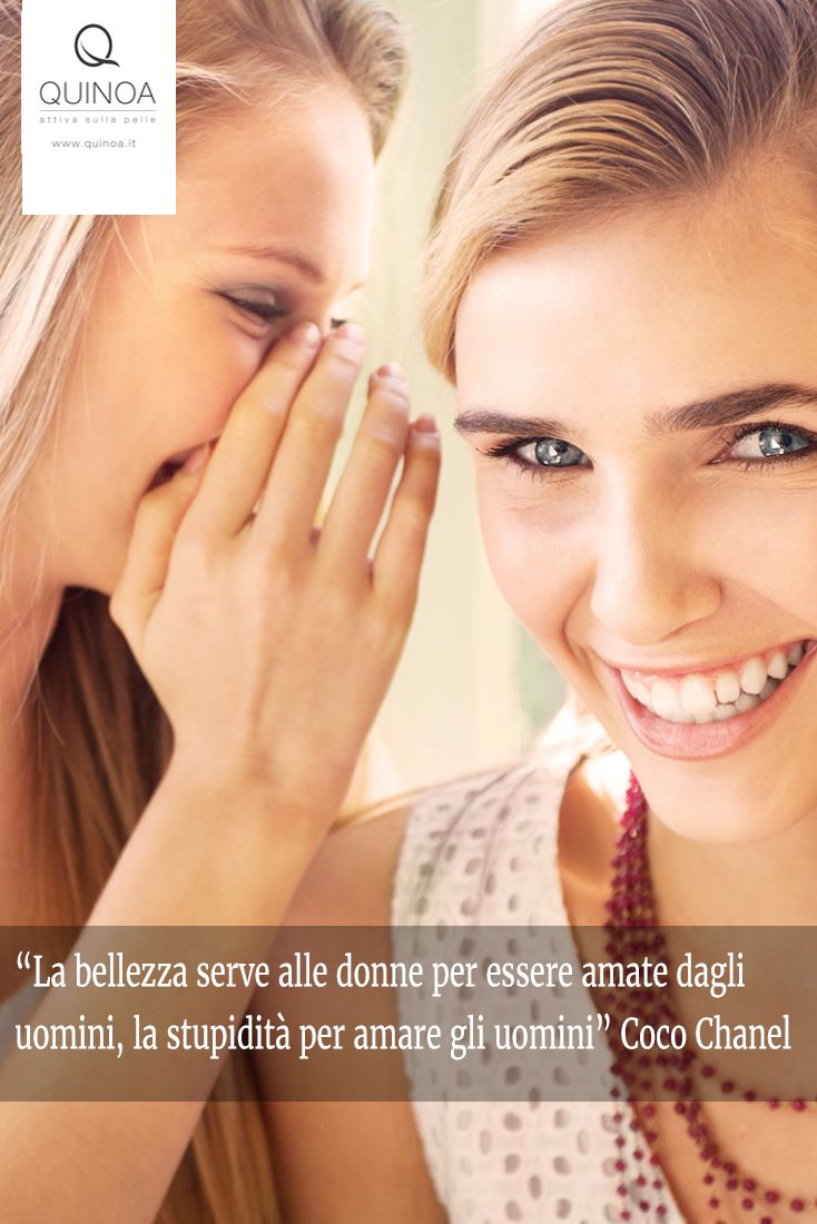 La bellezza delle donne #8marzo #festadelledonne #donne #chanel