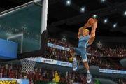 Basketbol Maçı - http://basketbol.oyunlari.net
